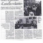 premio-letterario-2011articolo-del-giornale