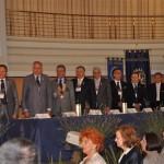 assemblea distrettuale ROTARY 2012_13 1_01
