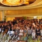 assemblea distrettuale ROTARY 2012_13 1_02