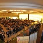 assemblea distrettuale ROTARY 2012_13 1_07