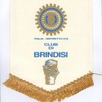 Inner Wheel Brinidisi