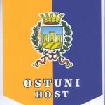 Lions Club Ostuni