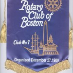 R.C. Boston 7 (MA)