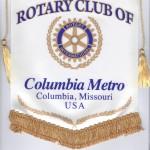 R.C. Columbia Metro (MO)