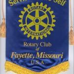 R.C. Fayette (MO)