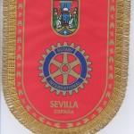 R.C. Sevilla