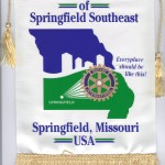 R.C. Springfield Southest (MO)