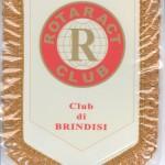Rotaract Brindisi