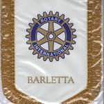 R.C. Barletta