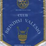 R.C. Brindisi Valesio
