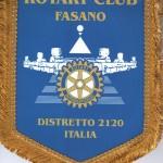 R.C. Fasano