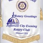 R.C. Jefferson City Evening (MO)