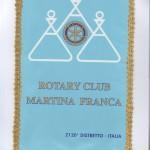 R.C. Martina Franca