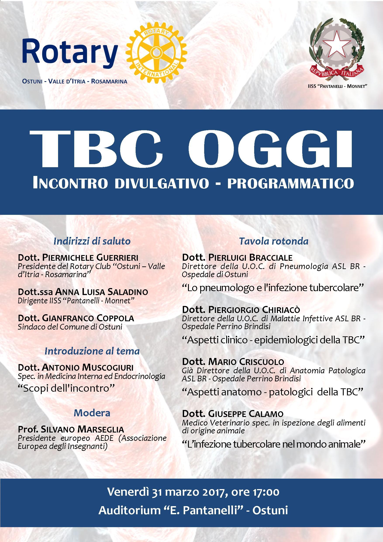 TBC 31.03