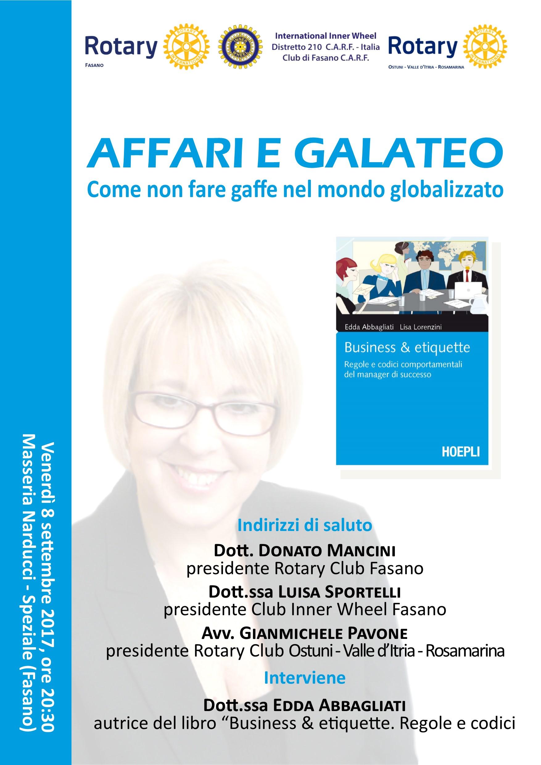 manifesto-08-09-17