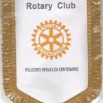 r-c-policoro
