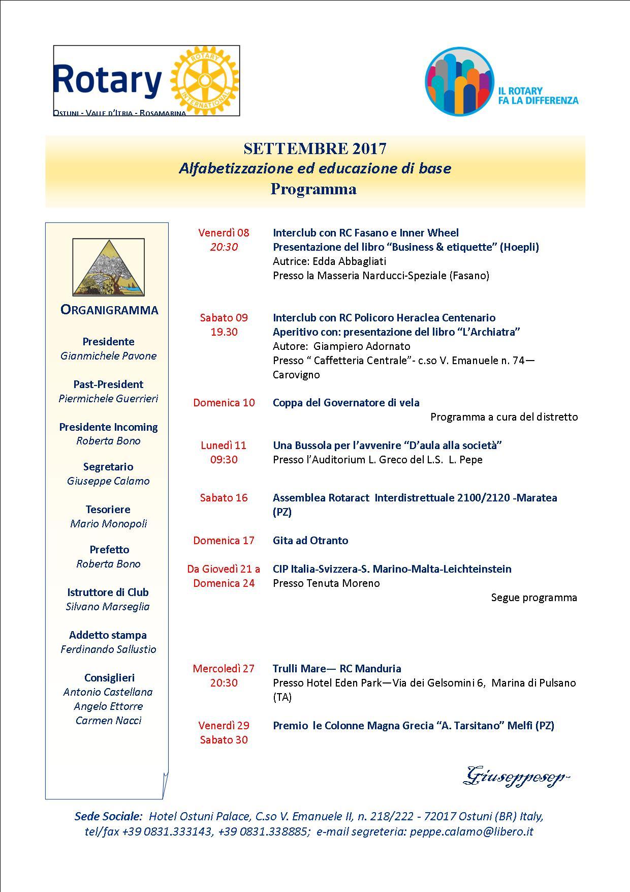 programma-settembre-2017