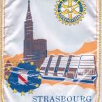 gagliardettostrasbourg