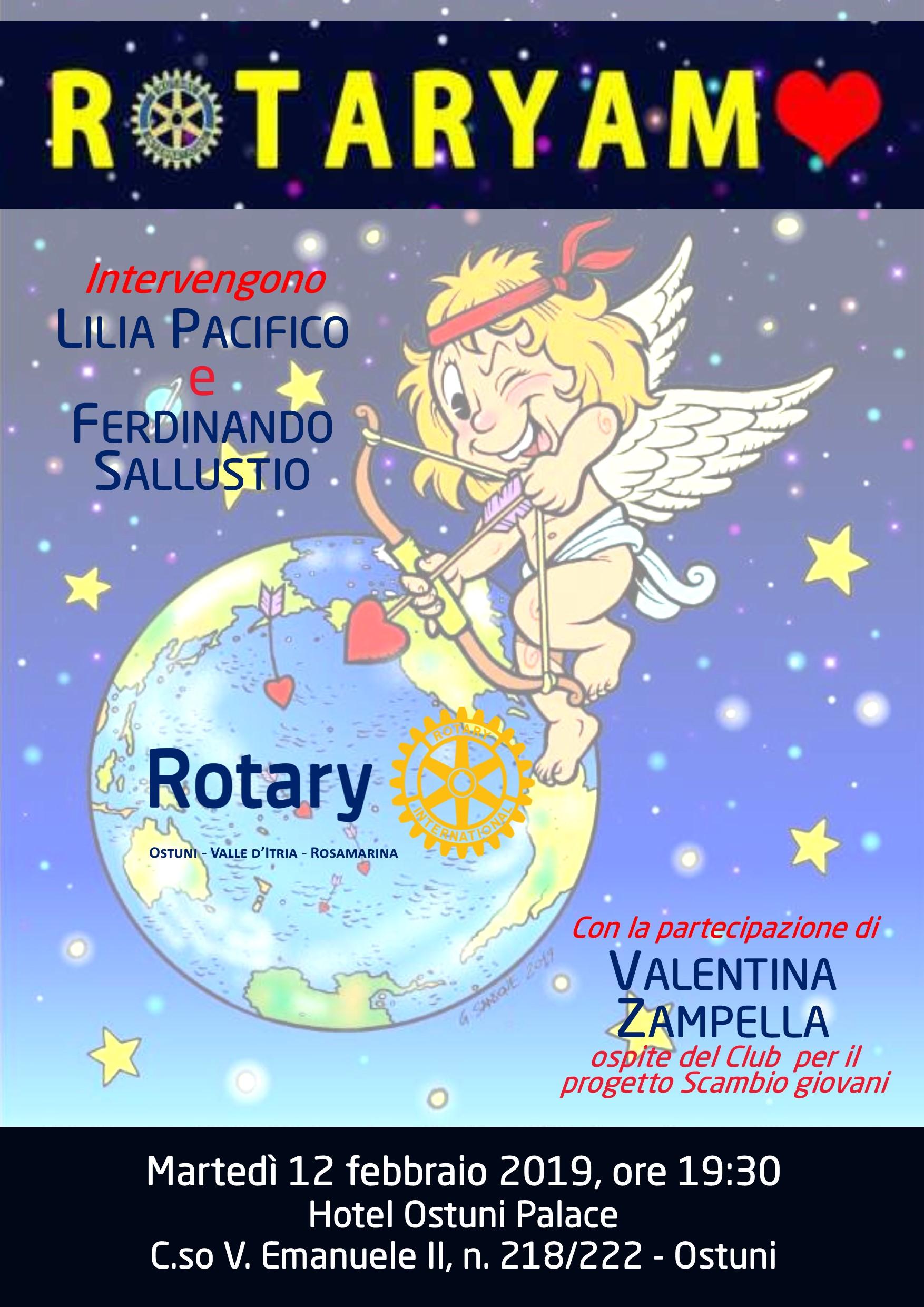 locandina-12-02