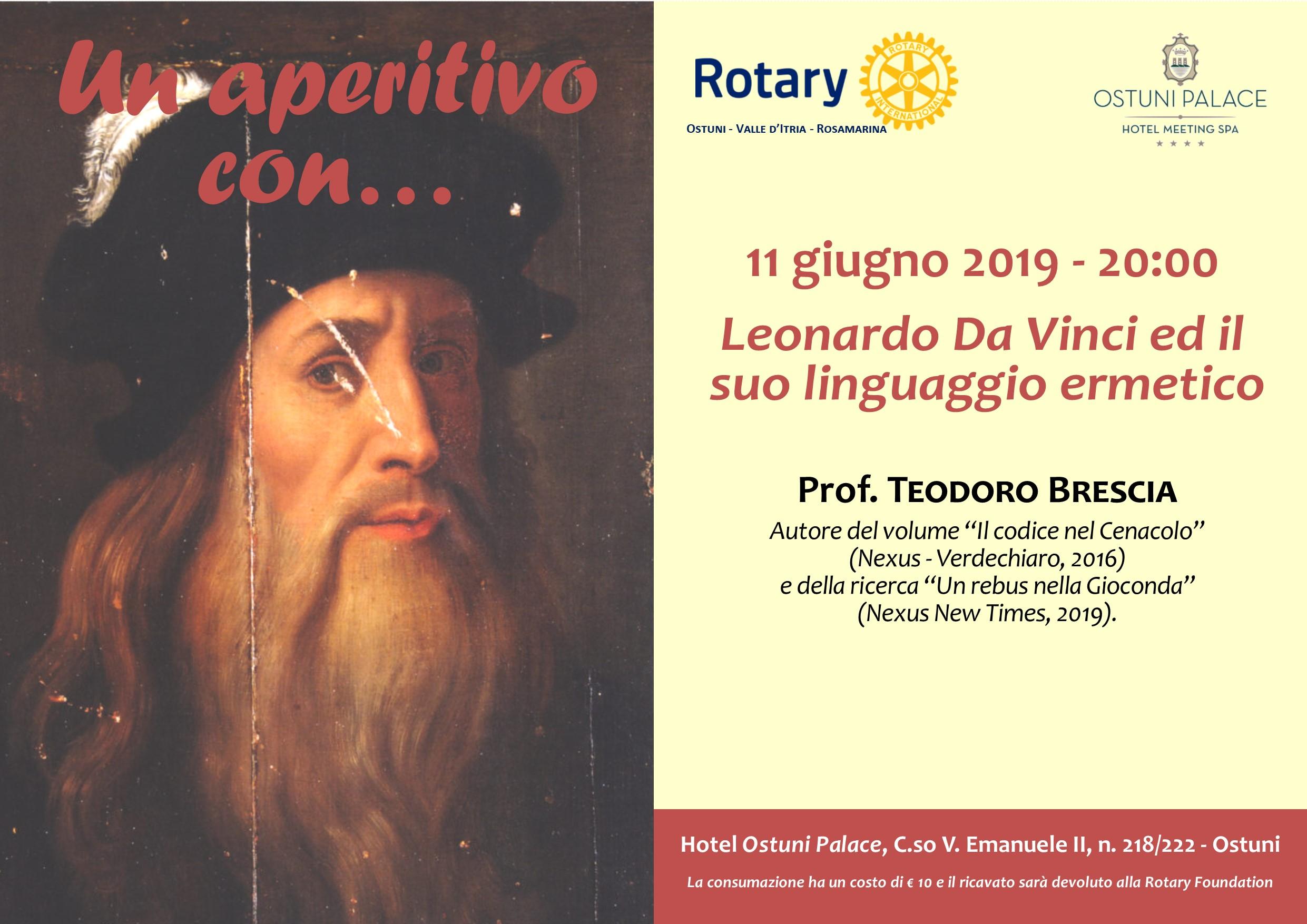 aperitivobrescia-11-06-19