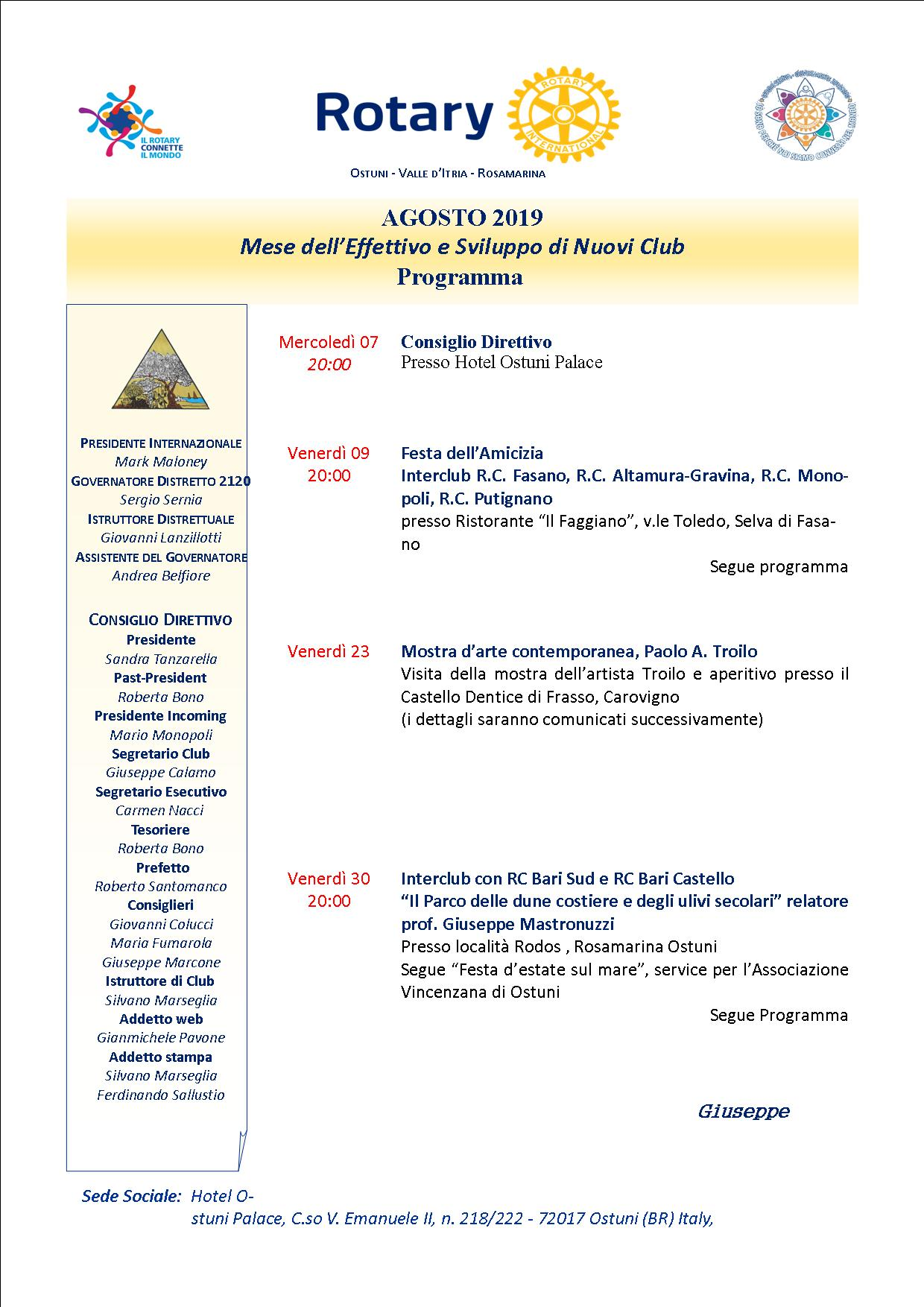 programma-rc-ostuni-agosto2019
