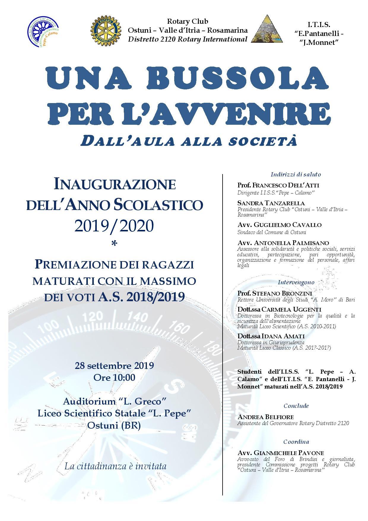 locandina-28-09-19-page-001