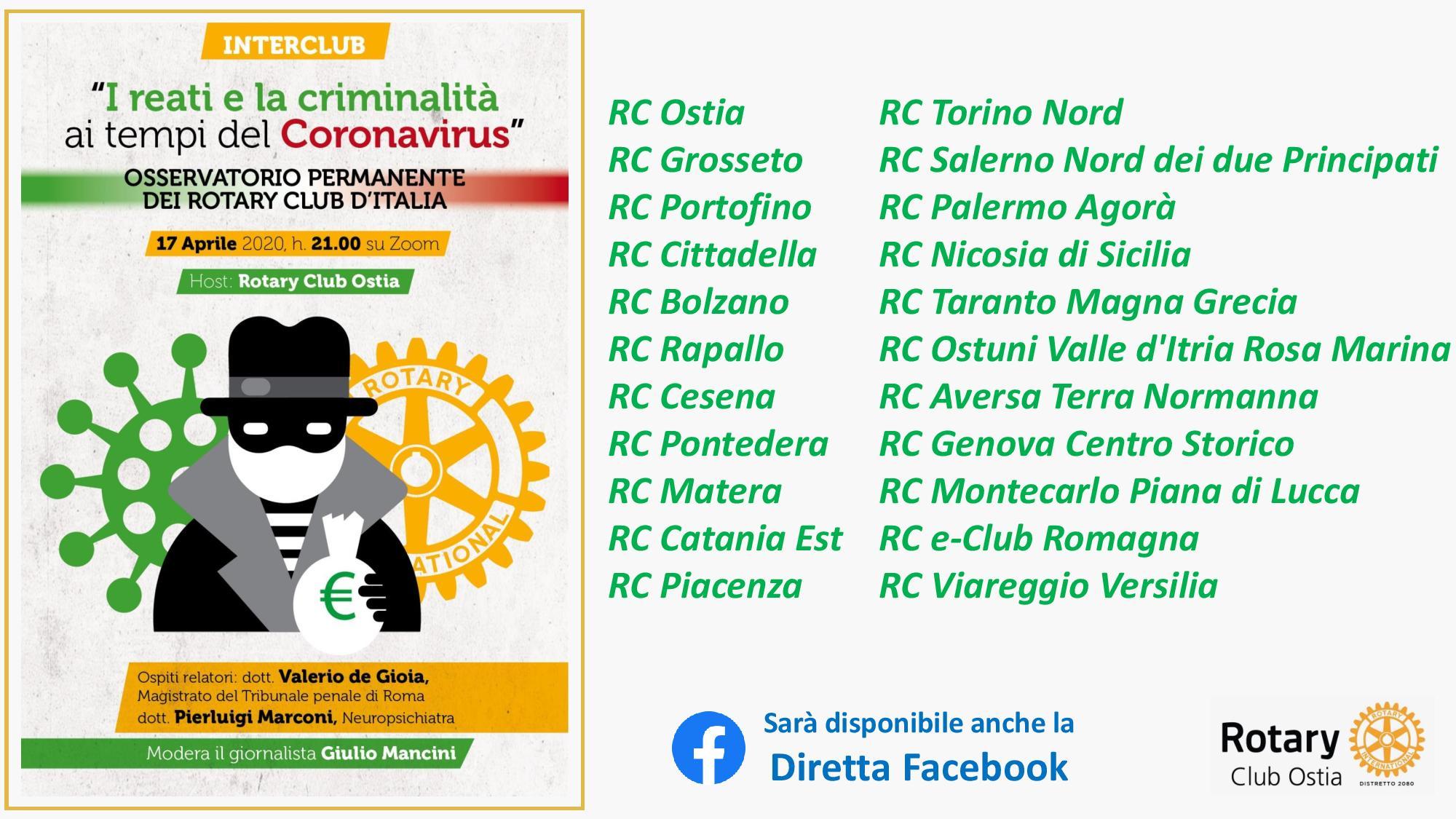 Interclub 17042020 locandina v4-page-001