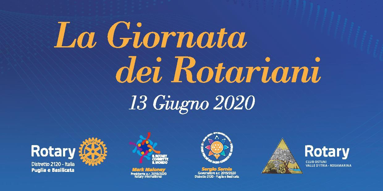 Giornata Rotariani-RC Ostuni Valle D Itria Rosamarina-page-001